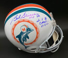 Bob Griese Cards, Rookie Card and Autographed Memorabilia Guide 34
