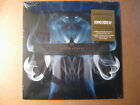 EVANESCENCE Lost Whispers Record Store Day LP 2500 Blue Vinyl Copies NEW