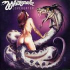 Whitesnake - Lovehunter (Remastered  Expanded) [CD]