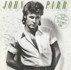 JOHN PARR - JOHN PARR SELF-TITLED CD Made in Germany 826 384-2 rare