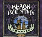 Black Country Communion - Black Country Communion 2 [CD]