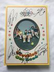 GFRIEND Laughing Out Loud Autographed CD