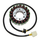 Stator For 2008 Ducati Monster S4Rs Testastretta~ElectroSport Industries ESG709