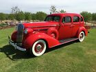 1936 Buick Century  1936 for $195000 dollars