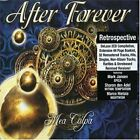 After Forever - Mea Culpa - Retrospective Deluxe 2CD 2006 NEW/SEALED