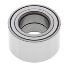 Wheel Bearing and Seal Kit For 2013 Arctic Cat TRV 400 Core~All Balls 25-1496