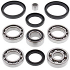 Differential Bearing and Seal Kit~2009 Arctic Cat 700 EFI H1 4x4 Auto LE
