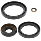 Differential Seal Only Kit For 2007 Kawasaki KVF650 Brute Force 4x4i~All Balls