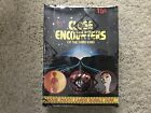1978 Topps Close Encounters of the Third Kind Unopened Wax Box - BBCE Certified