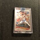 2018 TOPPS ARCHIVES SIGNATURE ROY OSWALT *ENCASED AUTO #1 1* CHROME ASTROS