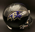 Ray Rice Football Rookie Cards and Autograph Memorabilia Guide 43