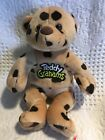 Teddy Grahams Chocolate Chip Beanie