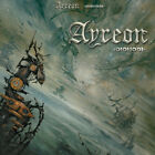 Ayreon - 01011001 (CD Used Very Good)