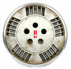 1983 85 Oldsmobile Ciera Cutlass Single OEM Original Wheel Cover Hubcap 22518577