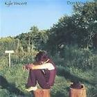 KYLE VINCENT: Don't You Know: CD NEW