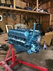 AMC 304 Engine Rebuilt NEW!!!! javelin jeep amx FREE SHIPPING!!!! to lower 48