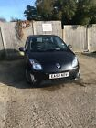 renault twingo 12 spares and repairs