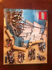 LEGO Imperial Flagship, #10210, Ages 14+, 1664 pieces
