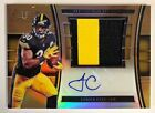 Top Pittsburgh Steelers Rookie Cards of All-Time 55
