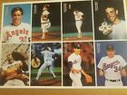 Nolan Ryan Bit by Coyote, Helps Inspire New Baseball Cards 13