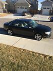 2007 Other Makes Audi A4 below $5400 dollars
