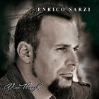 Enrico Sarzi - Drive Through (CD Used Like New)