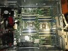 HP 780967 001 743996 002 PROLIANT ML350 G9 MOTHERBOARD w P440ar raid BENT PINS