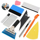 Pro 9in1 Tools Kit for Car Sign making Wallpaper Install Vinyl Application USA