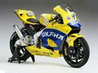 Tamiya 1/12 motorcycle RC 211 V 03 Ukawa specification / finished product Japan