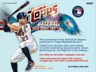 2018 Topps Series 2 Baseball Jumbo Hobby Box (Sealed 12 Packs) w 2 Silver Packs