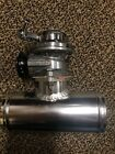 Authentic GReddy Blow Off Valve Type-RS