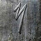 Mark Zavon (CD Used Very Good)