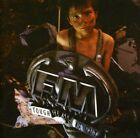 Fm - Tough It Out (CD Used Very Good)