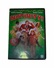 Nativity DVD Used Good  DVD