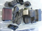 1995 HONDA CBR1000F 18k miles AIRBOX COMPLETE W NEW KN FILTER EXC COND