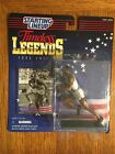 Jesse Owens 1996 Timeless Legends Starting Lineup - Never Opened