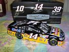 2013 Action Tony Stewart Rush Truck Centers DIN 7 1 24th