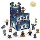 Funko Mystery Minis Case of 12 - Fantastic Beasts: The Crimes of Grindelwald