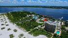 7 Nights Vacation Villas 433 Beach Front Condo by RedAwning RA131464