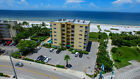 7 Nights Vacation Villas 432 Beach Front Condo by RedAwning RA131462