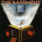 The Basement - The Lost Book (ULTRA RARE THE BEST QUALITY MINT-M)