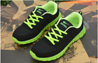 Hot sell Fashion mens Sneakers Sport Breathable Casual Running Shoes US85