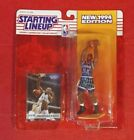 1994 Starting Lineup Shaquille O'Neal Orlando Magic Basketball Figurine
