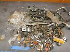 1977 Benelli SEI 750  Engine Parts Lot #2   1359