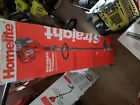 Homelite UT33650A 2 Cycle 26cc Straight Shaft Gas Trimmer P3