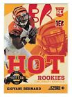 2013 Score Football Cards 35