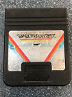 Rare Bumper Bash Atari cartridge