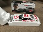 1 24 2013 51 KYLE LARSON TARGET ROOKIE CAR 1 24 ACTION RARE AND DESIRABLE