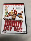 Daddy Day Care DVD Special Edition