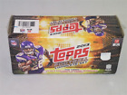 2013 Topps Hobby Football Factory Set Sealed Complete 440 Cards